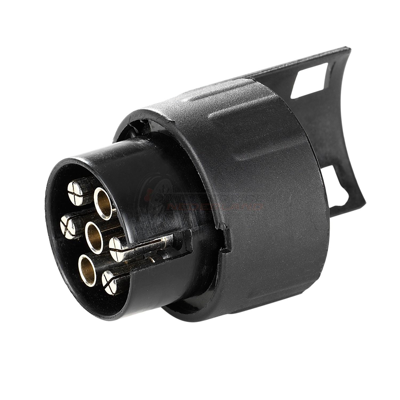 Thule Adapter 7-Polig Naar 13-Polig
