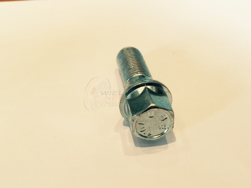 Wielbout 14 x 1,5 33 mm